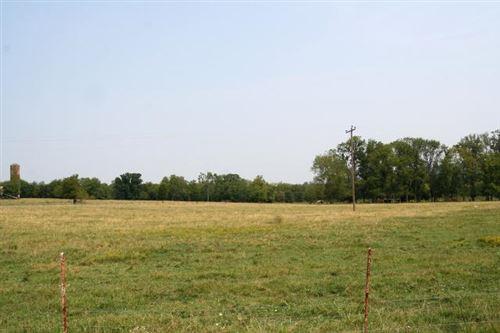 Photo of 0 HORSE MOUNTAIN RD, SHELBYVILLE, TN 37160 (MLS # 1010628)