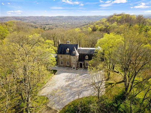Photo of 2 Saint James Pl, Nashville, TN 37215 (MLS # 2115628)