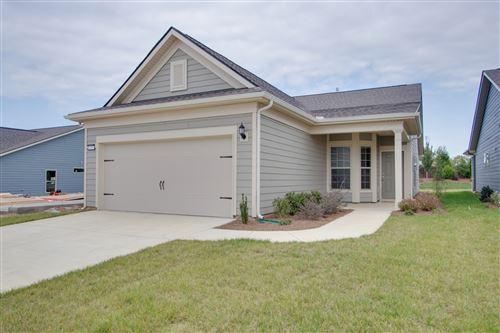 Photo of 1735 Humphreys Gln, Spring Hill, TN 37174 (MLS # 2200628)