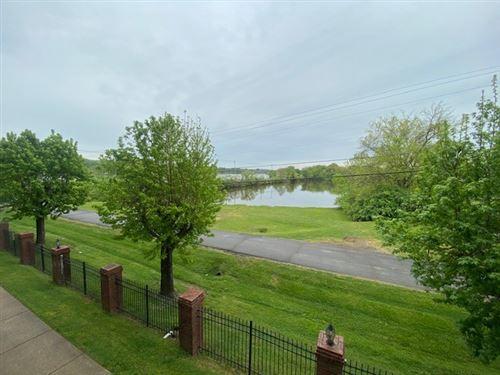 Photo of 200 Sanders Ferry Rd #1207, Hendersonville, TN 37075 (MLS # 2246628)