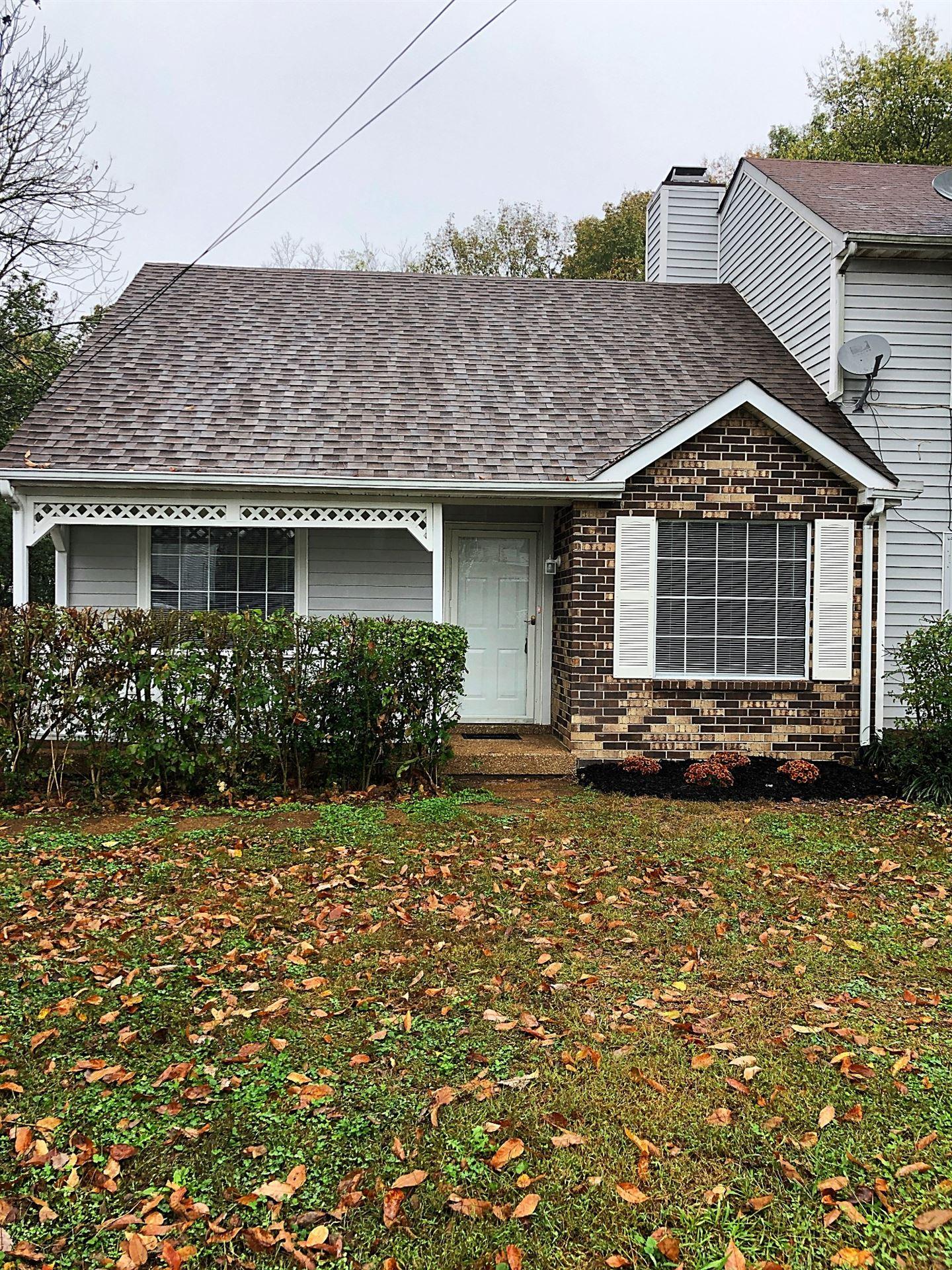 3305 Oak Trees Ct, Antioch, TN 37013 - MLS#: 2202628