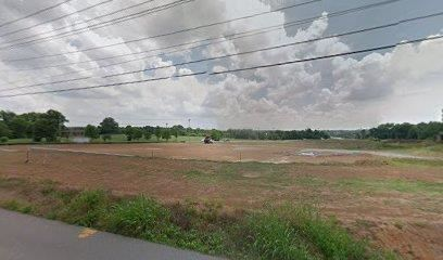 Photo of 593 New Shackle Island Rd, Hendersonville, TN 37075 (MLS # 2072629)