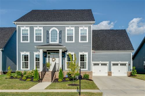 Photo of 6050 Huntmere Ave, Franklin, TN 37064 (MLS # 2114629)