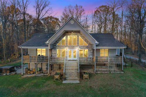 Photo of 1828 Sugar Ridge Rd, Spring Hill, TN 37174 (MLS # 2207629)