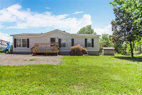 Photo of 3335 Students Home Rd, Smithville, TN 37166 (MLS # 2263629)