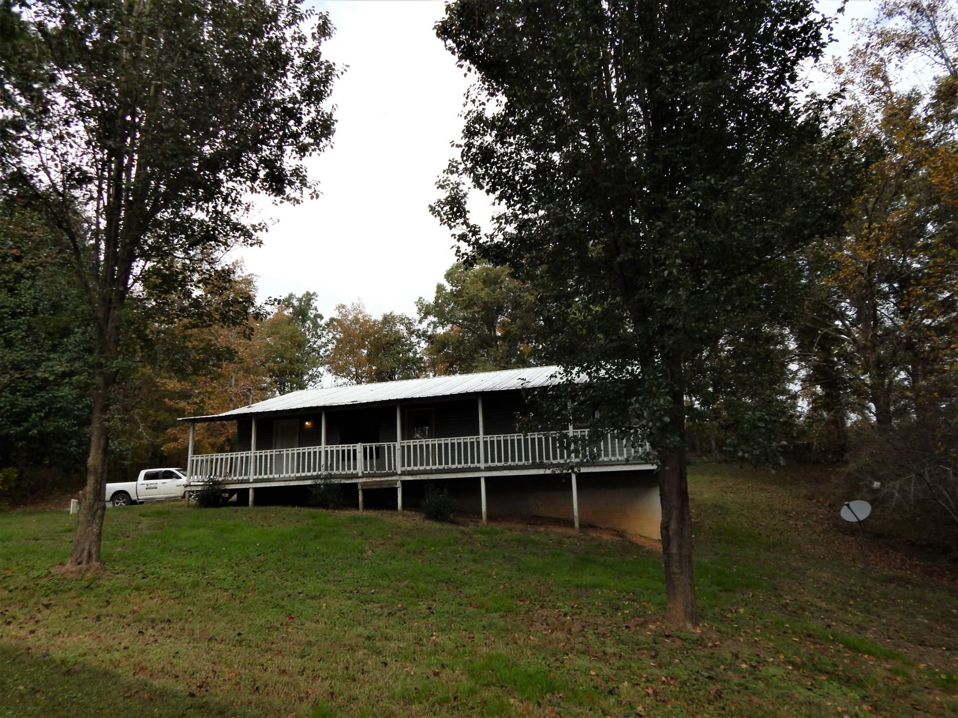Photo of 47 Holly Creek Rd, Iron City, TN 38463 (MLS # 2202629)