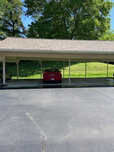 Photo of 111 Windsor Terrace Dr, Nashville, TN 37221 (MLS # 2250629)