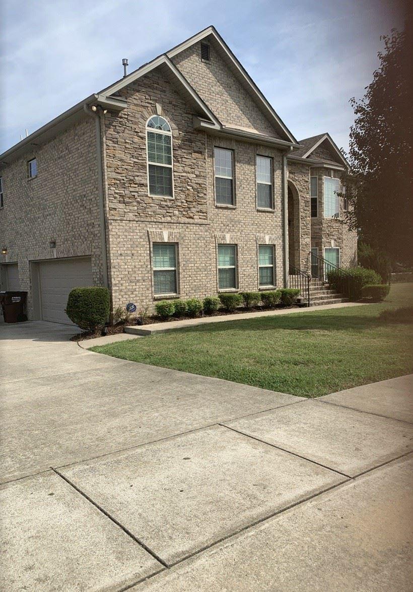 716 Hardys Ct, Whites Creek, TN 37189 - MLS#: 2289629