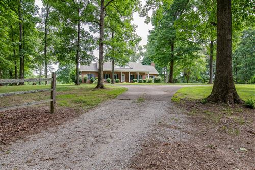 Photo of 7760 Smith Rd, Primm Springs, TN 38476 (MLS # 2052630)