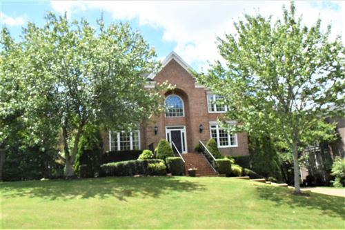 Photo of 9474 Highwood Hill Rd, Brentwood, TN 37027 (MLS # 2154630)