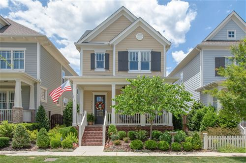 Photo of 9160 Keats St, Franklin, TN 37064 (MLS # 2159630)