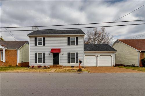 Photo of 5304 Village Way, Nashville, TN 37211 (MLS # 2210630)