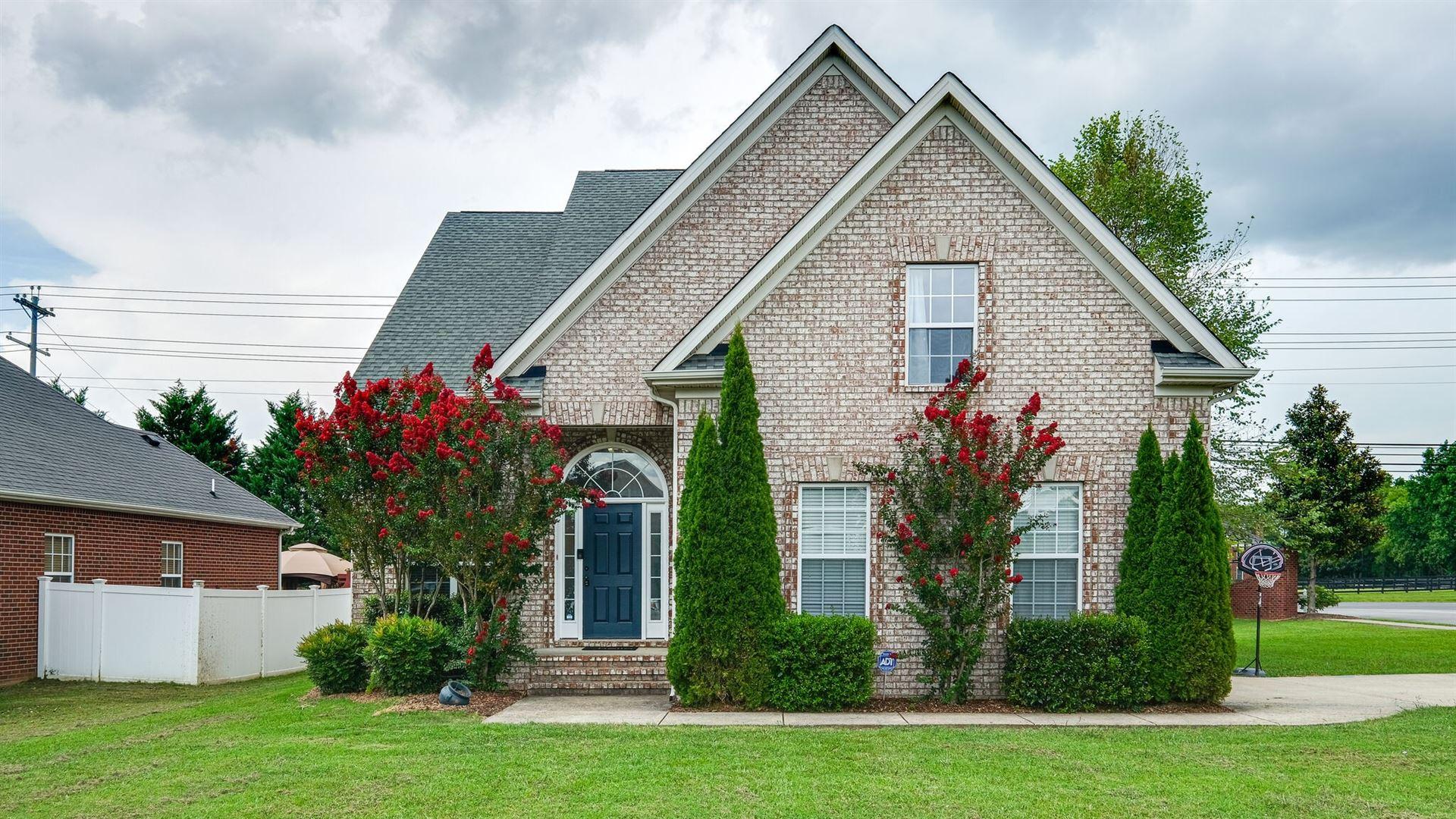 3004 Shady Glen Cir, Murfreesboro, TN 37128 - MLS#: 2181630