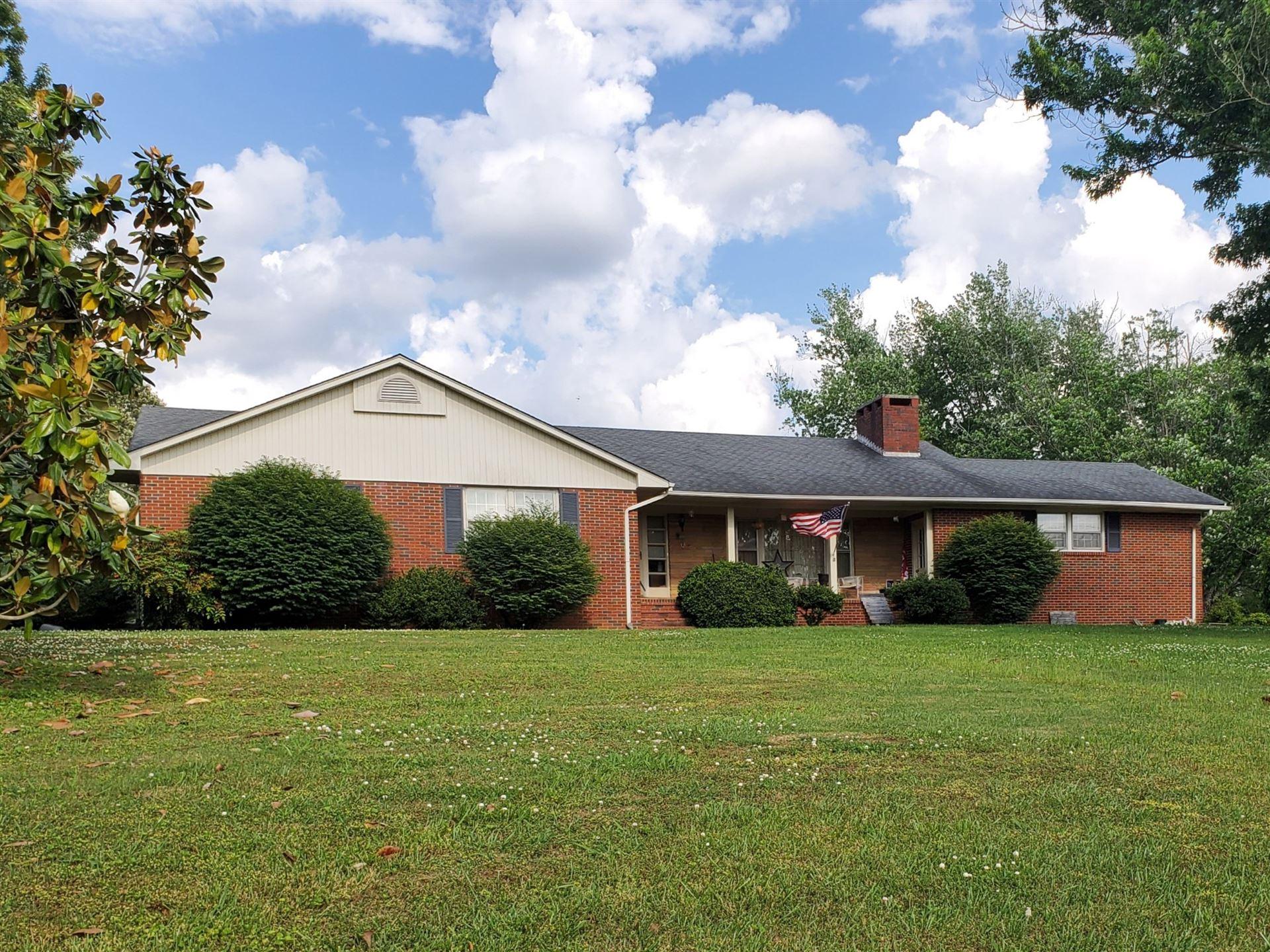 3656 Smithville Hwy, McMinnville, TN 37110 - MLS#: 2257630