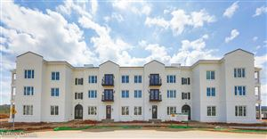 Photo of 4000 Rural Plains Circle #204, Franklin, TN 37064 (MLS # 2016631)