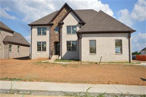 Photo of 4076 Miles Johnson Pkwy (395), Spring Hill, TN 37174 (MLS # 2042631)