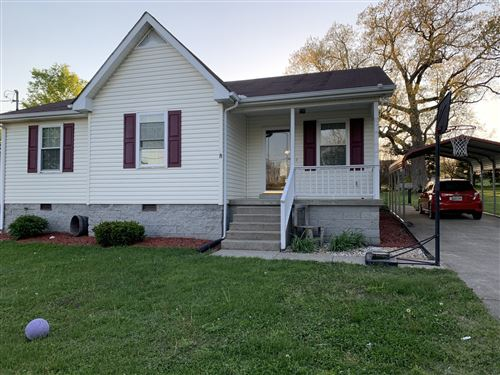 Photo of 326 Elm Ave, Watertown, TN 37184 (MLS # 2246631)