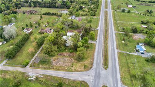 Photo of 6167 Shelbyville Pike, Christiana, TN 37037 (MLS # 2250631)