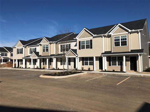 Photo of 934 Tradition Trl SE, Murfreesboro, TN 37130 (MLS # 2263631)