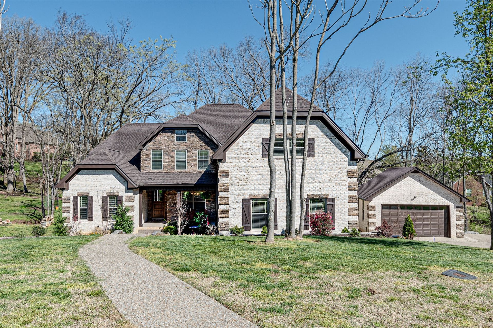 510 Derby Downs, Lebanon, TN 37087 - MLS#: 2240631