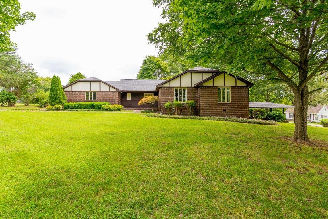1000 Sycamore Valley Dr, Ashland City, TN 37015 - MLS#: 2282631