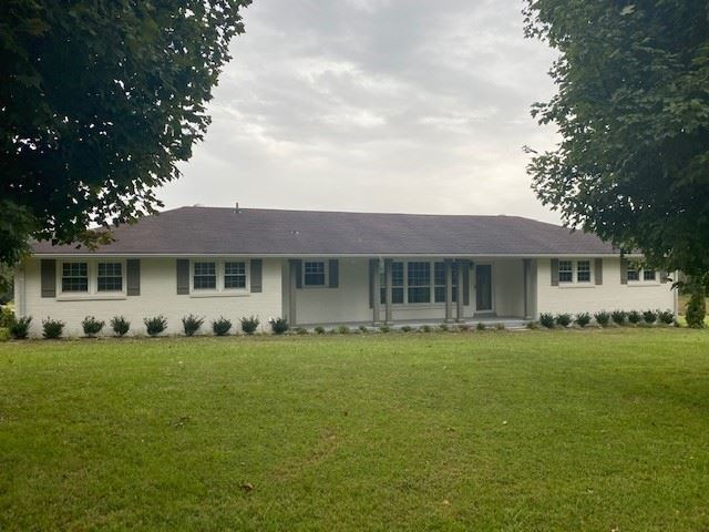 1878 Highway 48 N, Dickson, TN 37055 - MLS#: 2182632
