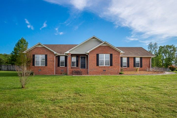 Photo of 2362 Briarstone Dr, Cookeville, TN 38506 (MLS # 2253632)