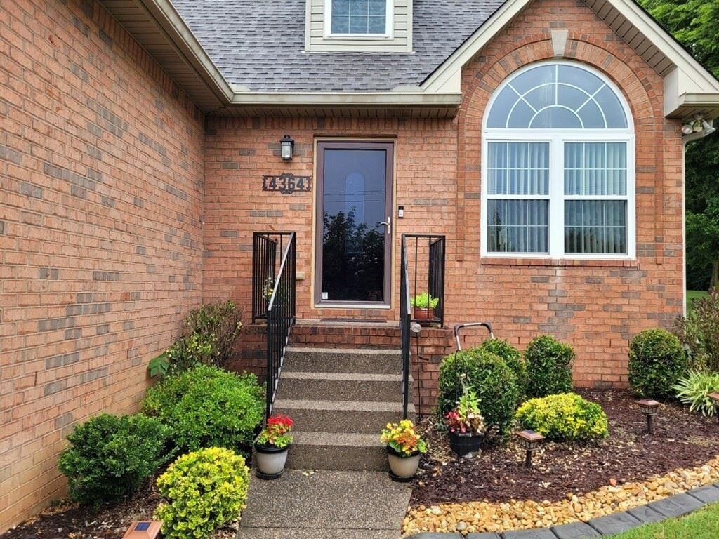 4364 Ashland City Hwy, Nashville, TN 37218 - MLS#: 2267632