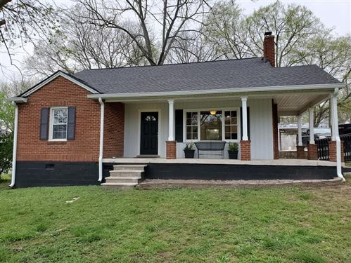 Photo of 505 W 15th St, Columbia, TN 38401 (MLS # 2133633)
