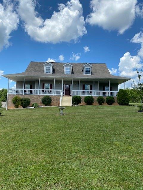 830 Blakemore Rd, Dickson, TN 37055 - MLS#: 2169633