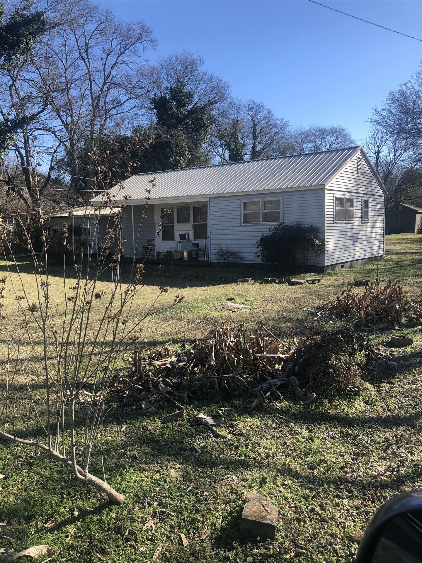 733 Moormans Arm Rd N, Nashville, TN 37207 - MLS#: 2250633