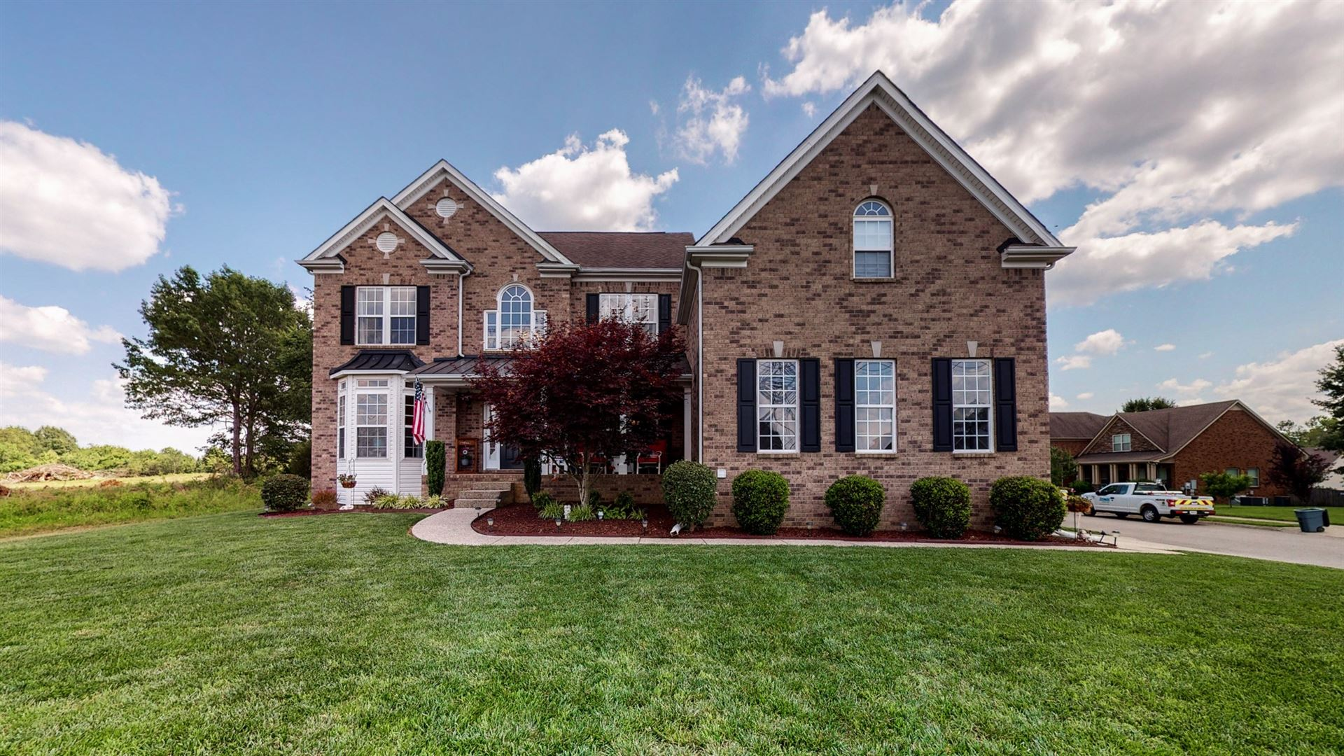 3008 Manchester Dr, Spring Hill, TN 37174 - MLS#: 2195634