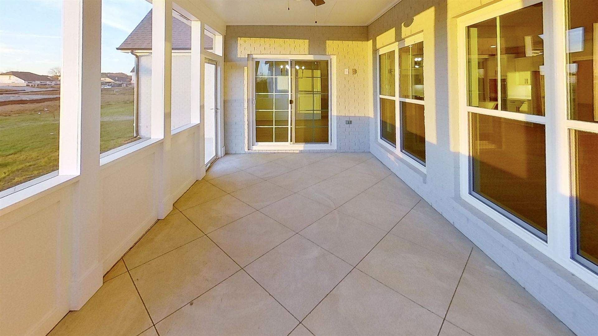 Photo of 8043 Brightwater Way Lot 500, Spring Hill, TN 37174 (MLS # 2242634)
