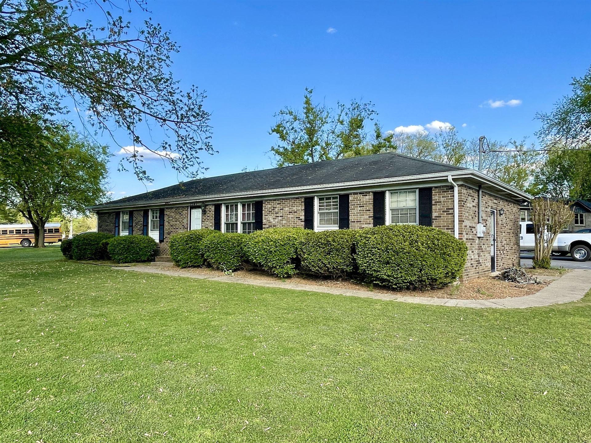 Photo of 2541 Birdsong Ave, Murfreesboro, TN 37129 (MLS # 2250634)