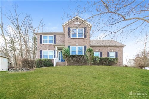 Photo of 2901 Westchester Ct, Old Hickory, TN 37138 (MLS # 2217635)