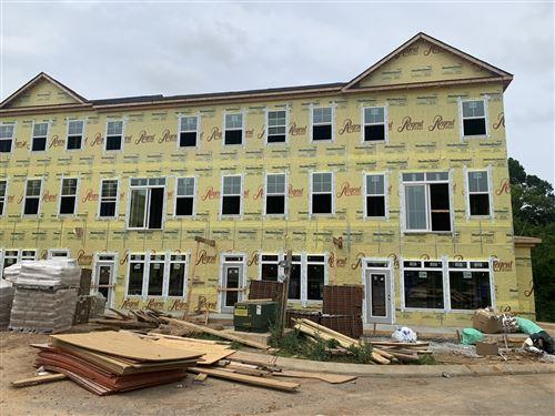 Photo of 2400H Arden Village Drive #211-03, Columbia, TN 38401 (MLS # 2277635)