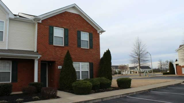 1045 Sitting Bull Xing, Murfreesboro, TN 37128 - MLS#: 2198635