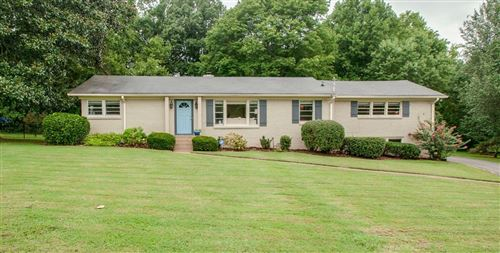 Photo of 4419 Milesdale, Nashville, TN 37204 (MLS # 2103636)