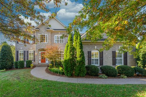 Photo of 9649 Boswell Ct, Brentwood, TN 37027 (MLS # 2198636)