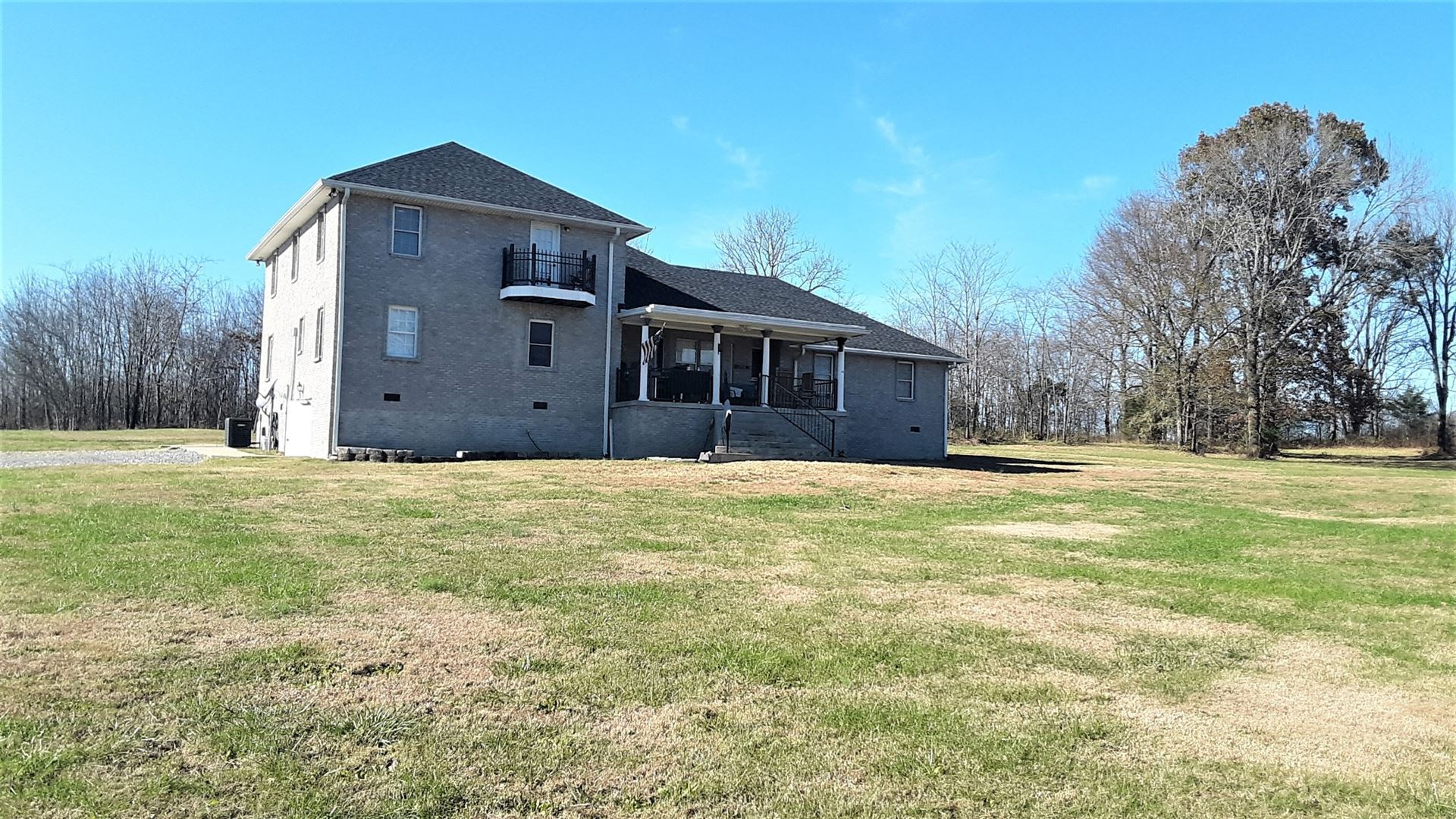 1285 Bass Rd, Bethpage, TN 37022 - MLS#: 2207636