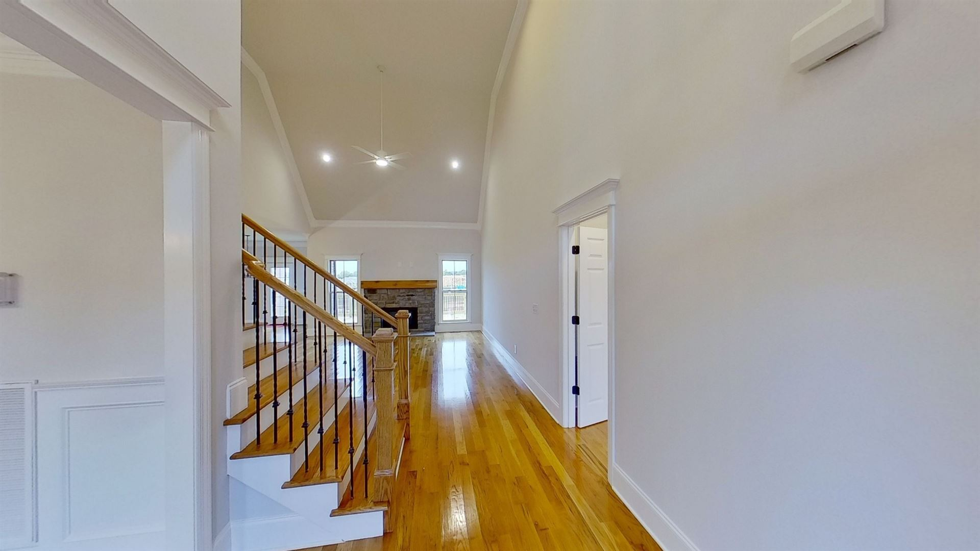 Photo of 8016 Brightwater Way Lot 485, Spring Hill, TN 37174 (MLS # 2242636)