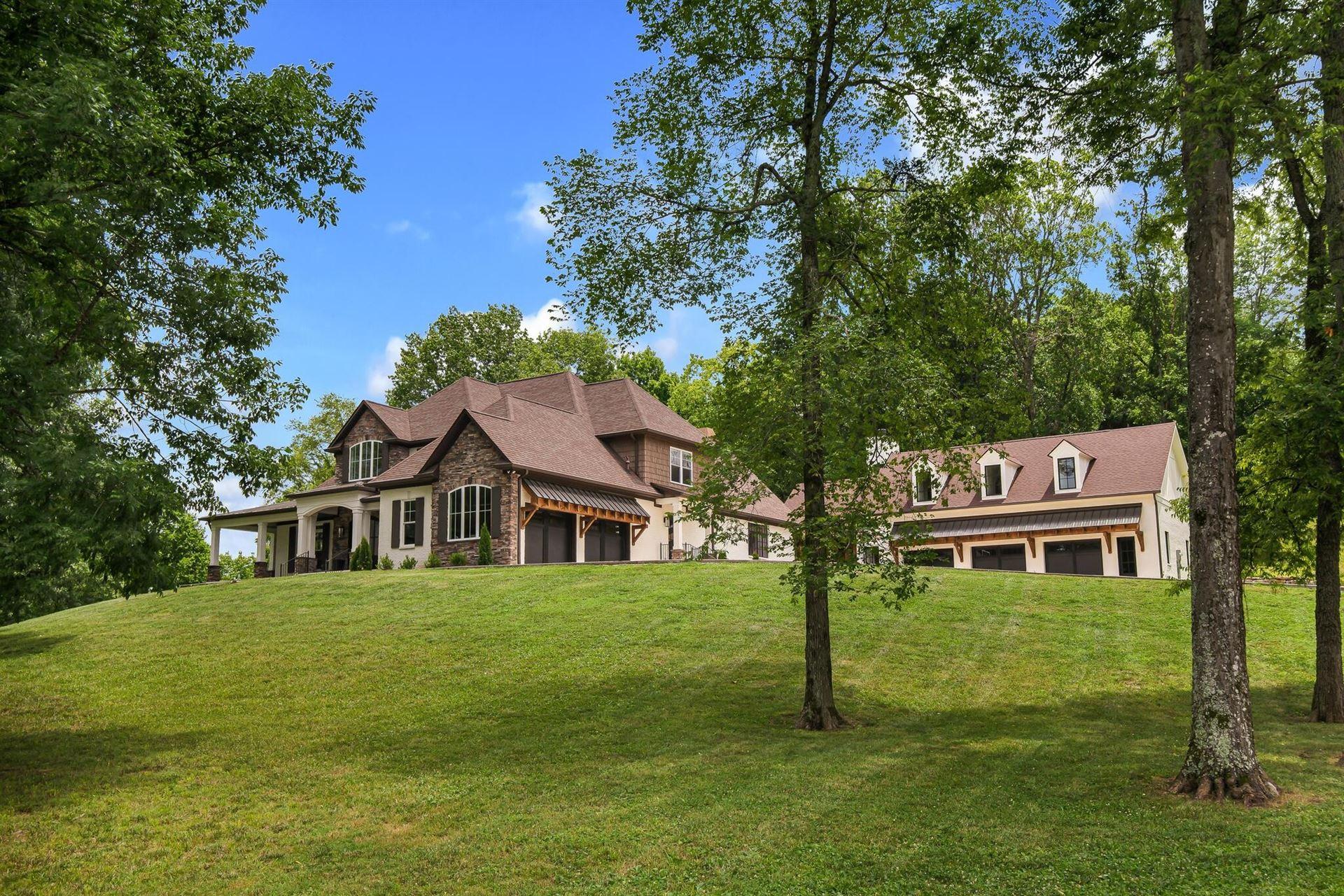 1351 Roy Sellers Rd, Columbia, TN 38401 - MLS#: 2281636