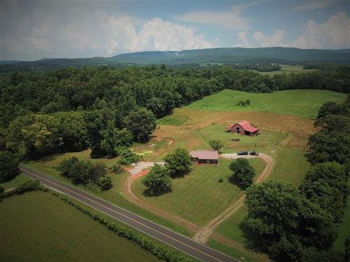 Photo of 2045 Frank Sims Rd, Sparta, TN 38583 (MLS # 2168637)