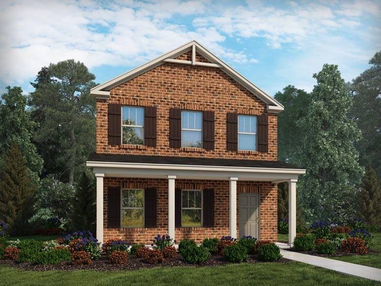 640 Taylor Bend Rd, Columbia, TN 38401 - MLS#: 2270637