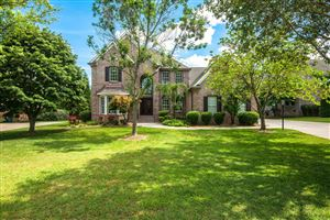 Photo of 2308 Brookfield Dr., Brentwood, TN 37027 (MLS # 2052639)