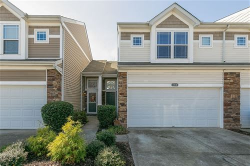 Photo of 1072 Somerset Springs Dr, Spring Hill, TN 37174 (MLS # 2098639)