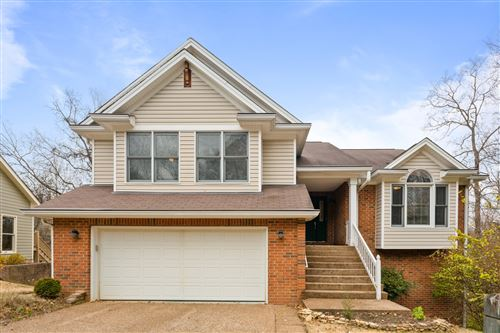 Photo of 5424 Stone Box Ln, Brentwood, TN 37027 (MLS # 2104639)