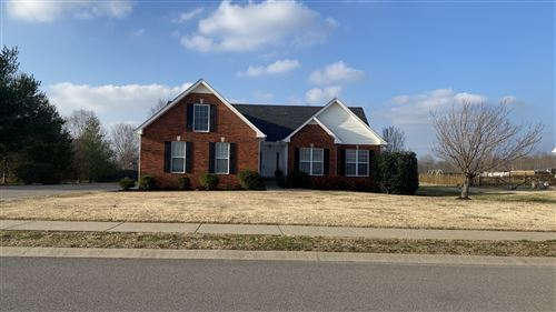Photo of 338 Dixie Ln, Pleasant View, TN 37146 (MLS # 2105639)