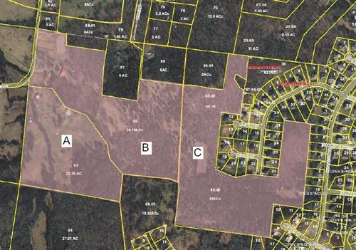Photo of 9849 Split Log Rd, Brentwood, TN 37027 (MLS # 2154639)