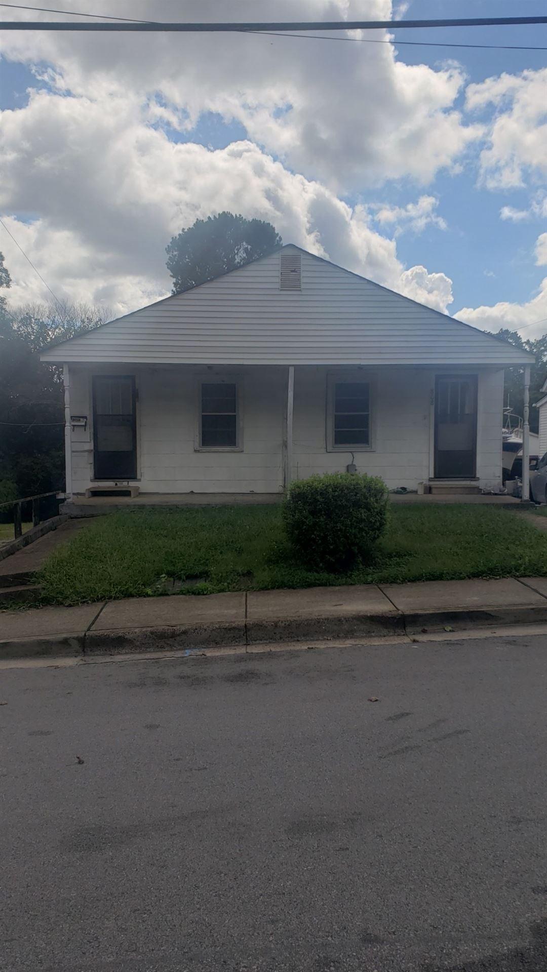 808 Woodmont Blvd, Clarksville, TN 37040 - MLS#: 2293639